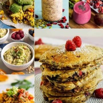 cropped-Plant-Based-Breakfast-Ideas-Portrait.jpg