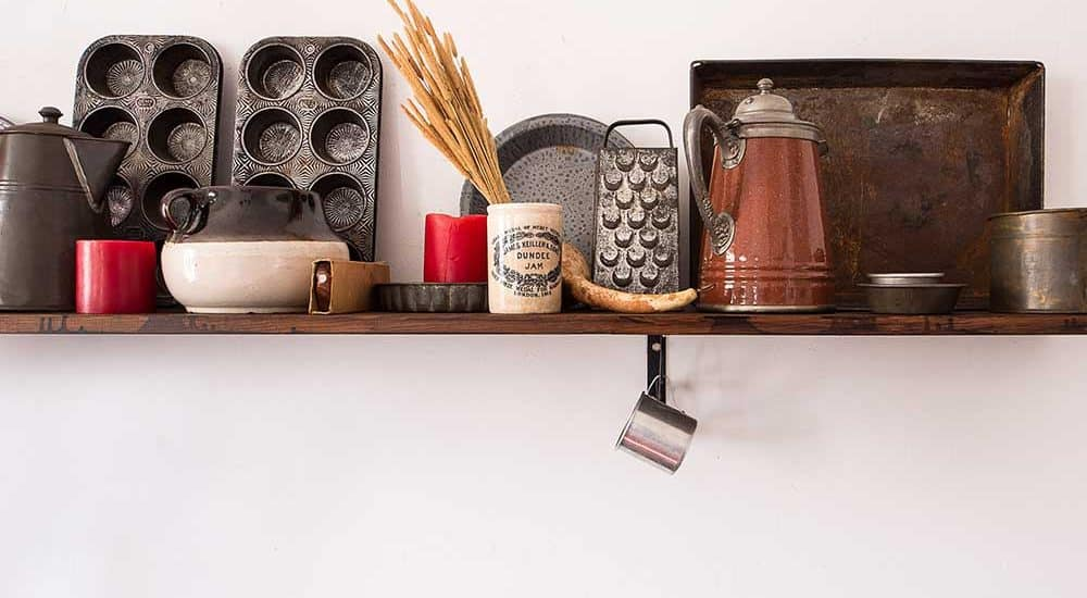 shop my favorite kitchen tools