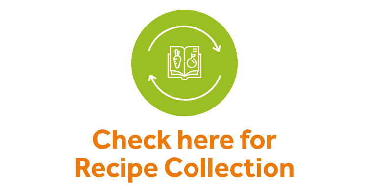Graphic for recipe collection